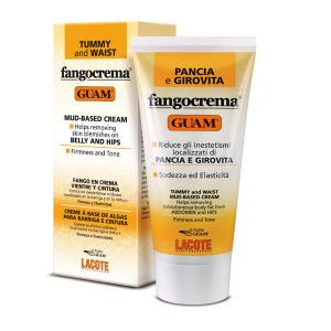 fangocrema-pancia