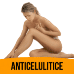 1. Anticelulitice