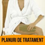 6. Planuri de tratament